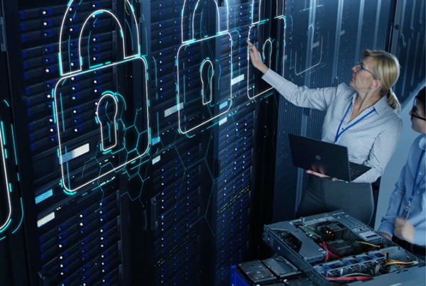 Cisco STO 2020