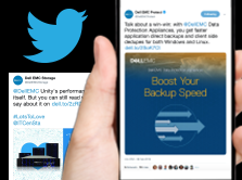 Dell EMC Social 2019 Thumbnail